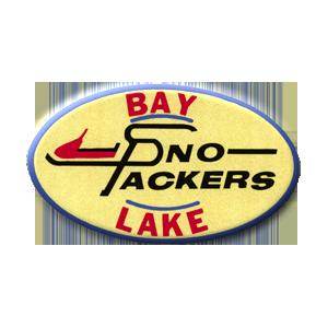 Bay Lake Sno-Packers