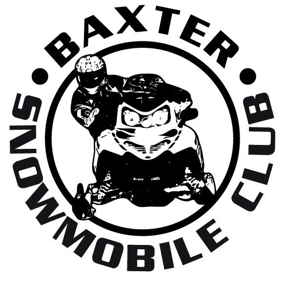 Baxter Snowmobile Club